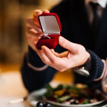 Wedding Rings Buying Guide for man, Wedding Rings For Men