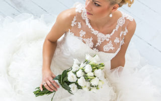 Know-The-Bridal-Trends-of-Summer-2020