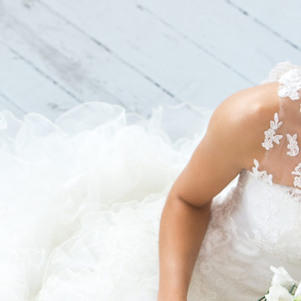 The Bridal Trends for summer 2020