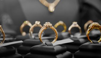 Top 7 Trending Real Diamond Jewelry designs for 2020