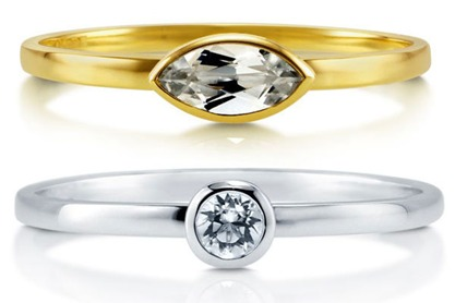 Tips for choosing best wedding rings in 2020 - For all the couples out there!