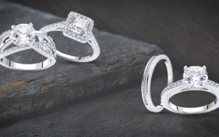 Tips for choosing best wedding rings