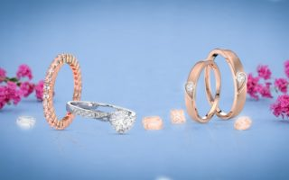 Engagement Rings Trends for 2021, Best Engagement Rings