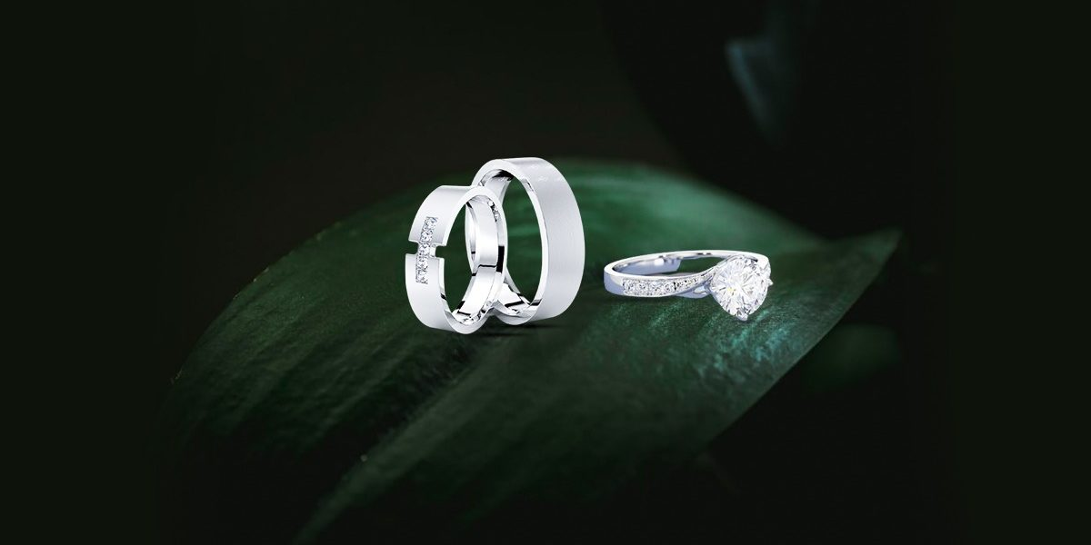 Tips To Choose Best Wedding Rings