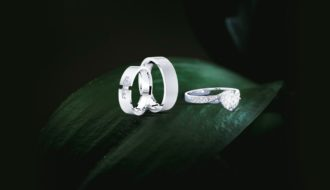 Tips To Choose Best Wedding Rings