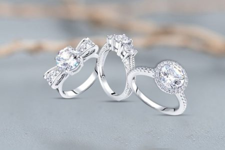 Tips for choosing best wedding rings