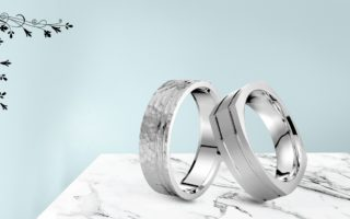 unique engagement rings, celebrity engagement rings. celebrity engagement rings 2020,trending engagement rings