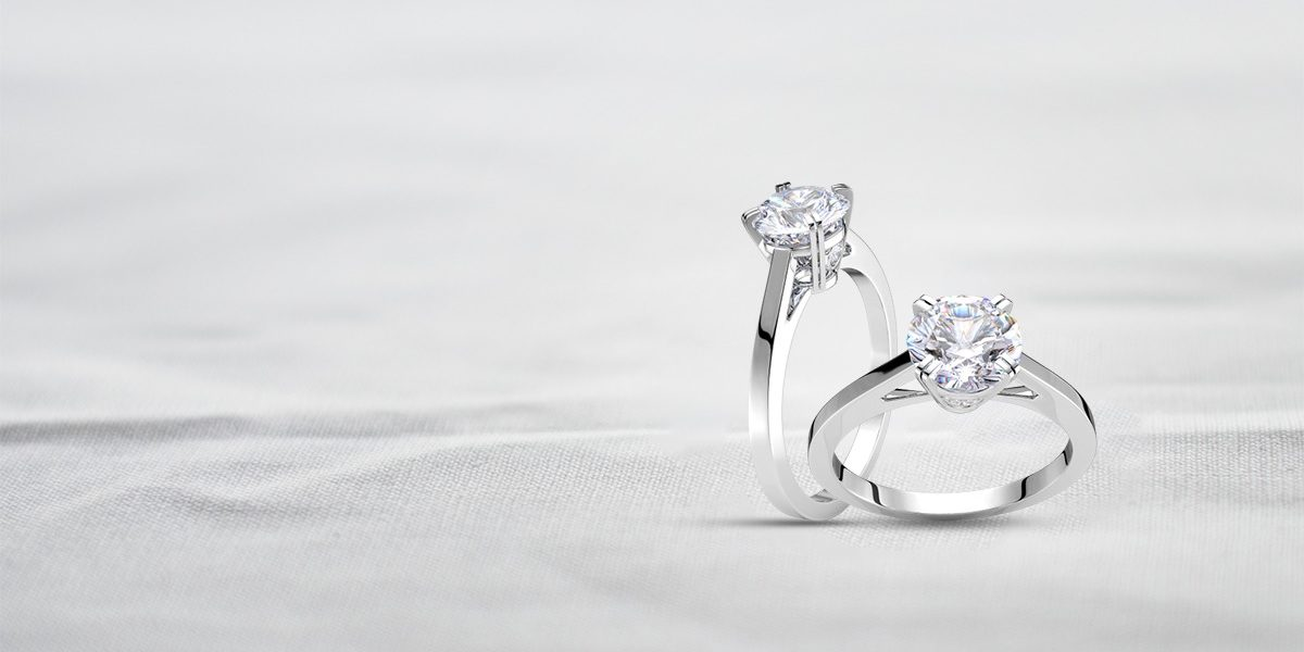 Jewelry Ideas For his and her