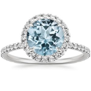 Know Types of Engagement Rings And What They Actually Mean