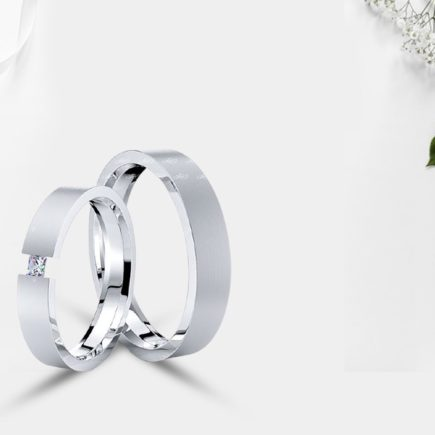 Top 10 Best Diamond Eternity Rings for women