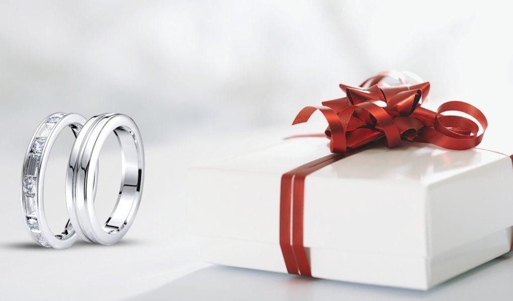 Best Jewelry Gift Ideas