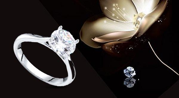 diamond jewelry care tips