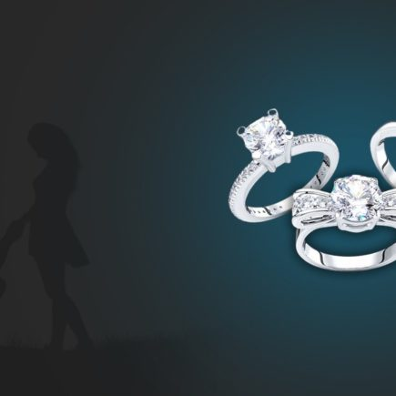 Top 10 Tips To Pick The Perfect Wedding Ring For Your Bae!
