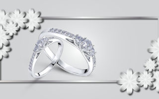 Best Women Wedding Rings