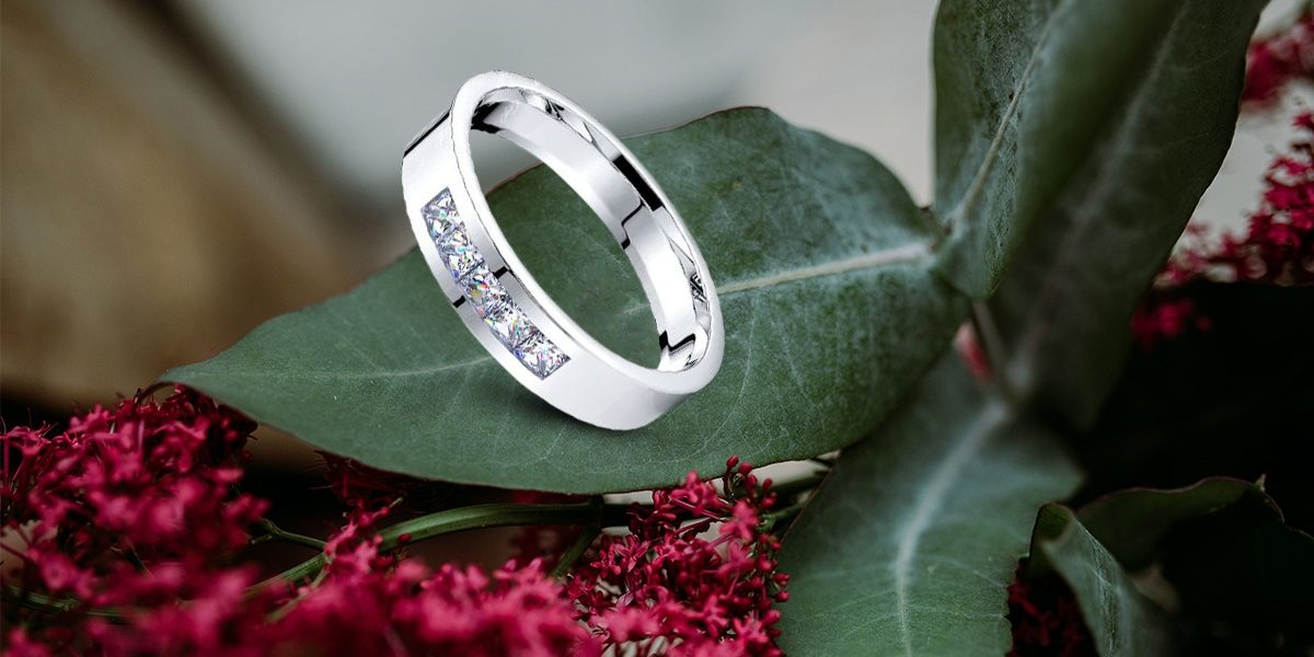 Best Women Wedding Rings