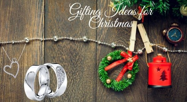 Gifting Ideas for Christmas
