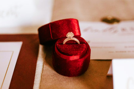 How to Buy Engagement Rings for Your Girlfriend?